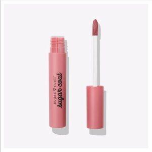 Tarte | NIB Velvet Liquid Lipstick in Cupcake